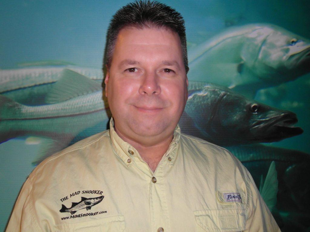 The Mad Snooker   Charter Fishing   Sarasota Florida   (727) 570-9711
