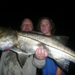 The Mad Snooker | Charter Fishing | Sarasota Florida | (727) 570-9711