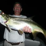The Mad Snooker | Charter Fishing | Sarasota Florida | (727) 570-9711